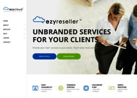 ezyreseller.com.au