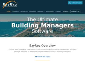 ezyrez.onthenet.com.au