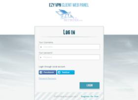 ezyvpns.net