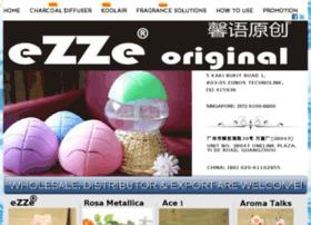 ezze.com.sg