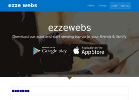 ezzeflexi24.com