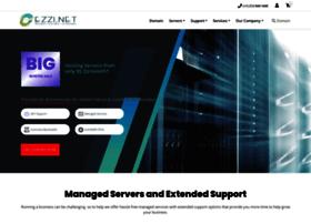 ezzi.net
