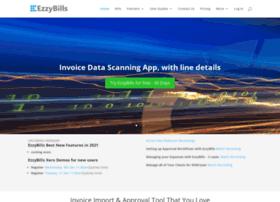 ezzybills.com