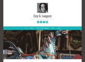 ezzylanguzzi.com