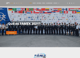 f-airmexico.com.mx