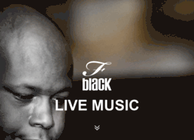 f-black.com