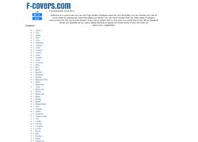 f-covers.com