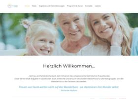 f-f-eschenbach.ch