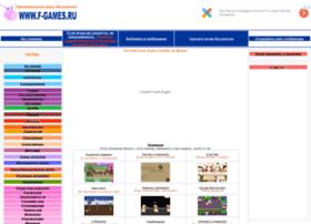 f-games.ru