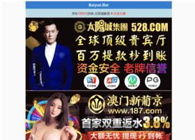 f-icon.com