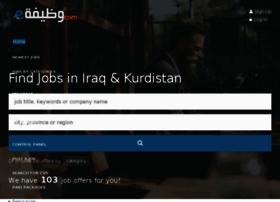 f-job.com