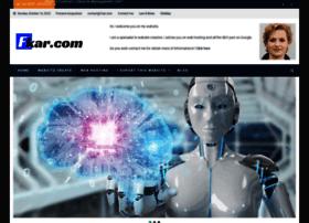 f-kar.com
