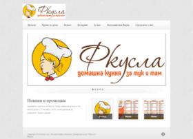 f-kulinar.com