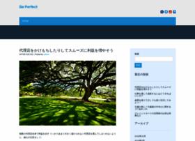 f-pedia.com