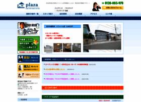 f-plaza.net