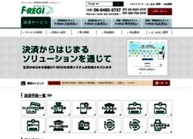f-regi.com