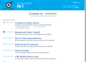 f-rooms.ru