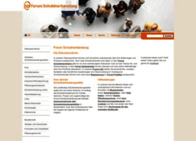 f-sb.de