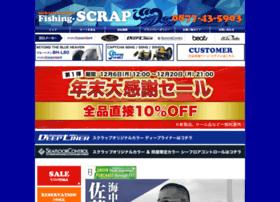 f-scrap.com