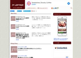 f-shin.net