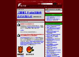 f-site.org