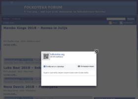 f-ton.org