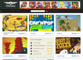 f.gamesflash.org