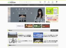 f.mysound.jp