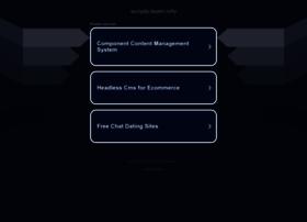 f.scriptz-team.info