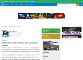 f1-2012.en.softonic.com