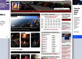 f1-fansite.com