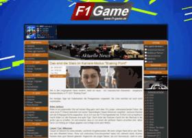 f1-game.de