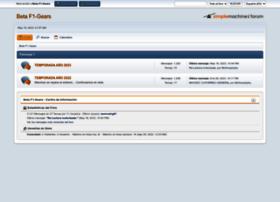 f1-gears.com