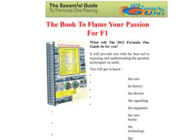f1-guide.com