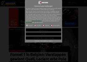 f1-insider.com