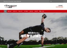 f1-recreation.com.tw
