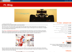 f1-viewpoint.blogspot.com