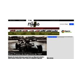 f1-web.com.ar