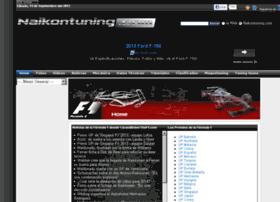 f1.naikontuning.com