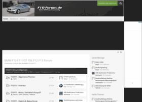 f10-forum.de