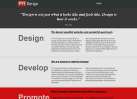 f11design.co.uk
