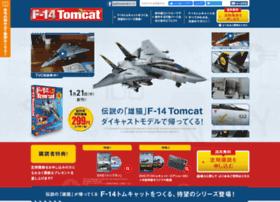 f14tomcat.jp