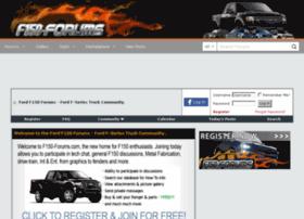 f150-forums.com