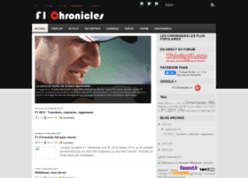 f1chronicles.blogspot.com