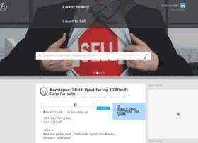 f1circle.com