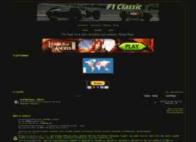 f1classic.your-talk.com