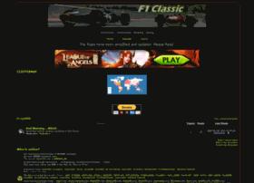 f1classic.your-talk.com