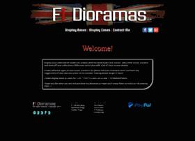 f1dioramas.co.uk