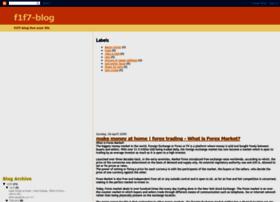 f1f7-blog.blogspot.com
