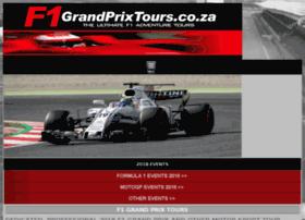 f1grandprixtours.co.za